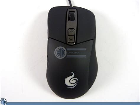 Dijamin Cm Mouse Mizar cm alcor and mizar mice review alcor input devices oc3d review
