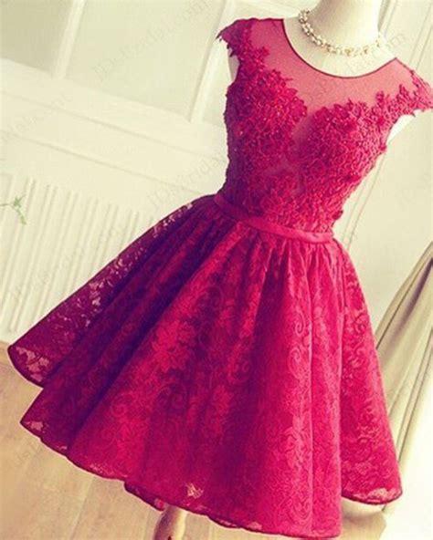 pattern homecoming dress aliexpress com buy hot beading appliques a line short