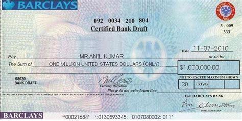 bank draft template bank draft template iranport pw
