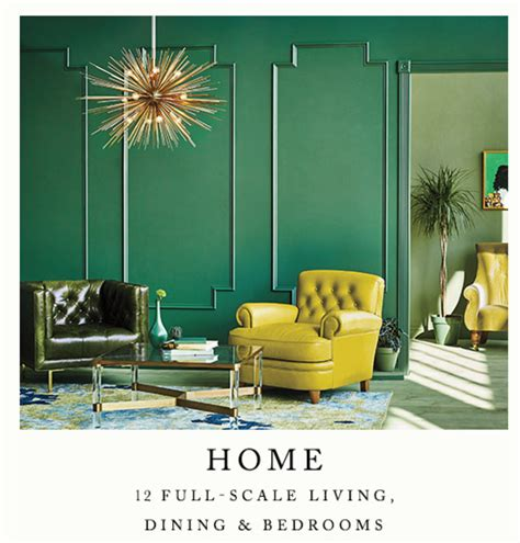 home decor stores like anthropologie inspirational feminine furniture home decor home ideas the ultimate anthropologie experience orange county zest