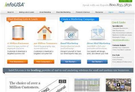 Daplus Search Daplus Us Directory Assistance Plus Visit Daplus Us