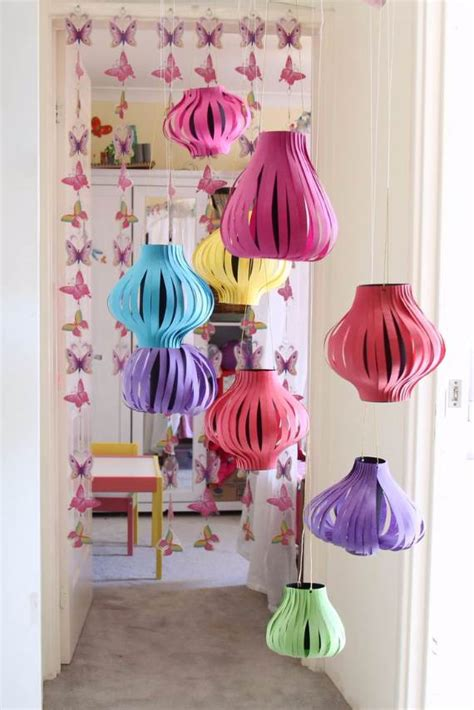new year decoration craft ideas 30 sparkle decoration ideas for ramadan traditions