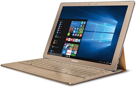 Notebook Axioo My Book 10 Gold 10 1 N3350 1 1 Ghz 2gb 500gb Dos samsung galaxy book windows 10 convertible teased via windows store app hothardware