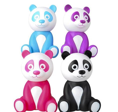 panda rubber st wholesale greeting cards now available at wholesale