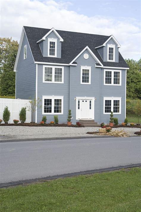 modular home models 17 best images about modular home models on pinterest