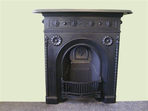 victorian bedroom fireplace surround victorian bedroom fireplace