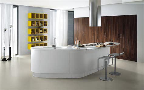 In Design Bathrooms Maxima Indesign Showroom Kitchens Bathrooms