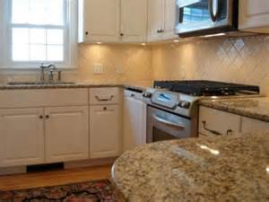 kitchen backsplash tile ideas home furniture and decor