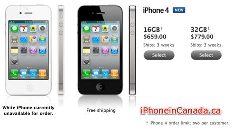 iphone 4 price iphone iphone prices without contract