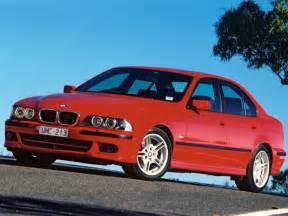 bmw 540i sedan m sports package au spec e39 wallpapers