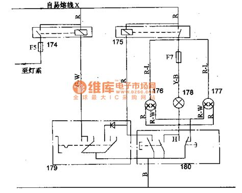road light relay wiring diagram 28 images 63 best