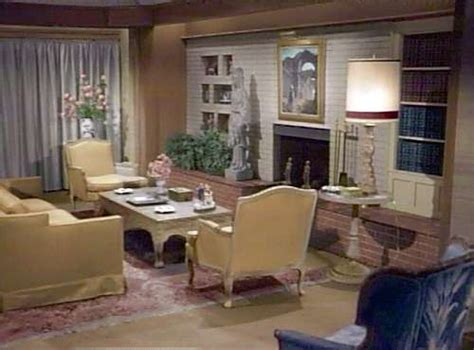 home decor tv shows bewitched margaret long designs