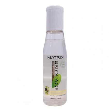 Vitamin Rambut Matrix 10 merk vitamin rambut untuk rambut smoothing yang bagus