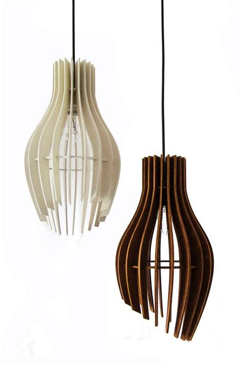 wood pendant light fixture 25 best ideas about wood ls on wood