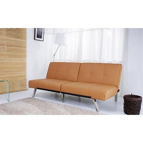 futons jacksonville fl jacksonville camel foldable futon sleeper sofa bed bed
