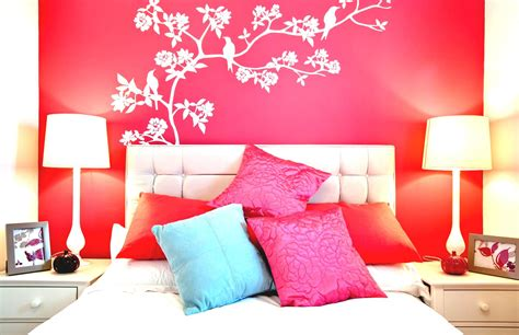 how to paint a bedroom wall nice mural bedroom wall painting ideas with light pink