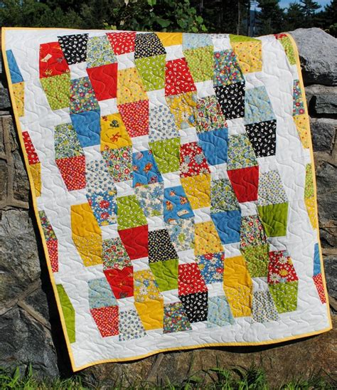 quilt pattern fat quarter pinterest discover and save creative ideas