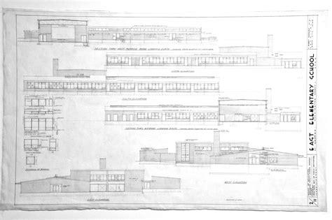 architectural digest home design show floor plan 100 architectural digest home design show floor plan