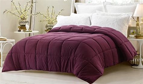 oversized king comforter 110 x 100 super oversized down alternative comforter fits pillow