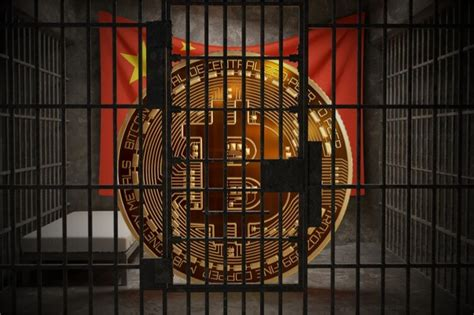 bitcoin news china china will eventually lift cryptocurrency exchange ban