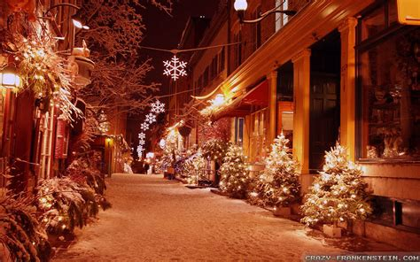 christmas decorated houses architecture wallpapers hd outdoor christmas decorations wallpapers crazy