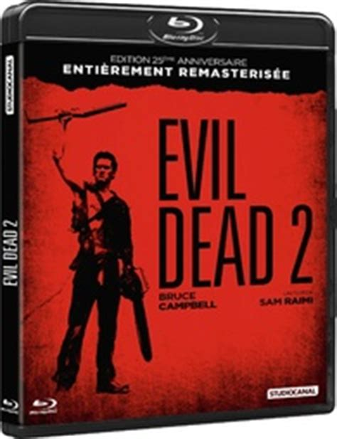 download film evil dead bluray ganool evil dead 2 blu ray france