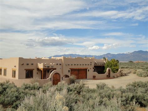 homes for sale ranchos de taos nm ranchos de taos real