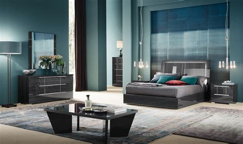 living room furniture mississauga cozy living furniture mississauga a name of trust that carries branded furniture