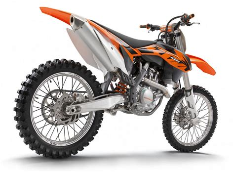 Ktm Motorrad 80ccm by 2013 Ktm 85 Sx Picture 491878 Motorcycle Review Top