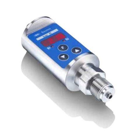 Pressure Switch Pressure Pro Instrument digital pressure switches instruments
