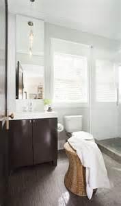 Decorpad Modern Bathroom Espresso Cabinets Modern Bathroom Terracotta Properties