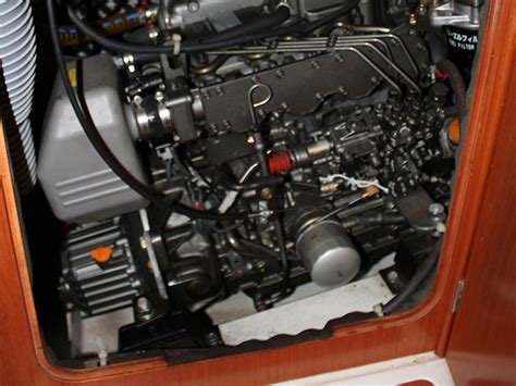 boat engine compartment fire extinguisher fire fighting at sea boats
