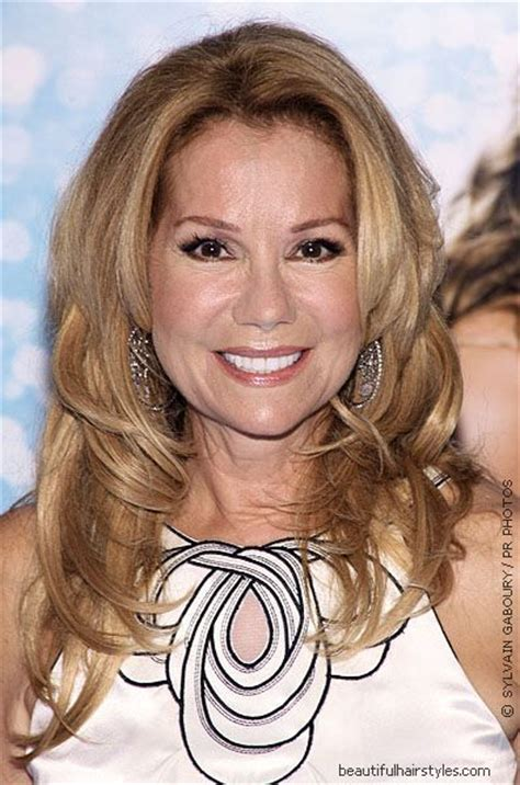 Gifford Chooses by 119 Best Images About Kathie Gifford On