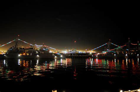 file us navy 091217 n 0569t 042 ships at naval base san
