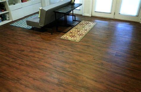 historic pine lvt flooring plus