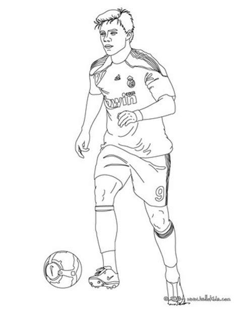 Topi Logo Pogba Neymar Juve Dybala Ozil Zlatan xabi spielt fussball zum ausmalen zum ausmalen de hellokids