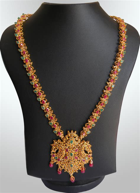 mangalore jewels dealers in gold and silver