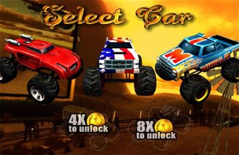 monster trucks nitro game monster trucks nitro iphone game free download ipa for