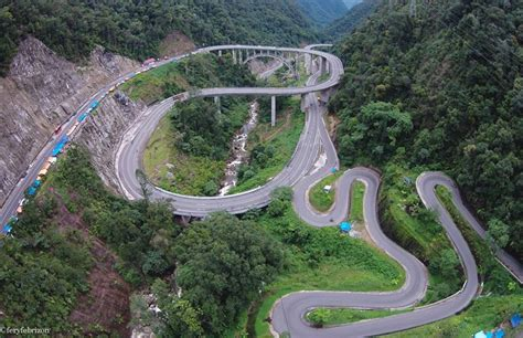 Kemeja Drone Order Dari Sumatera Barat 10 hal yang identik dengan provinsi sumatera barat