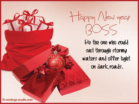 best new year greeting message happy new year messages for wordings and messages