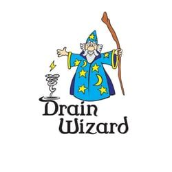 drain wizard plumbers 5856 s lowell blvd littleton