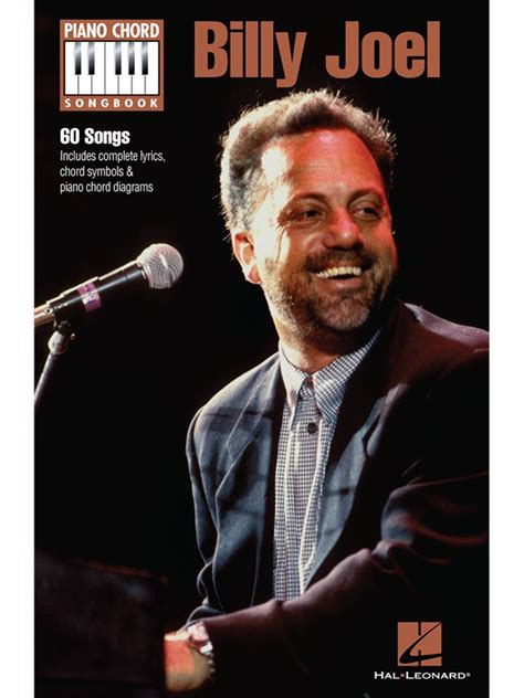 testo honesty spartiti biz piano chord songbook billy joel lyrics