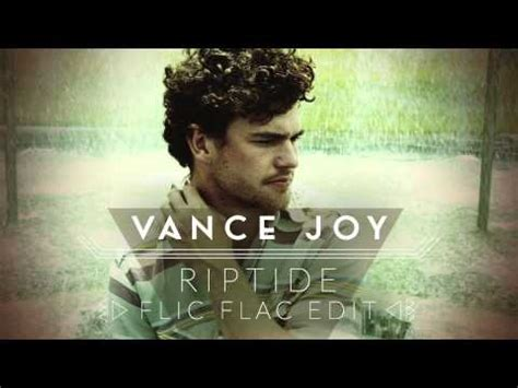 download free mp3 vance joy riptide full download riptide vance joy music video