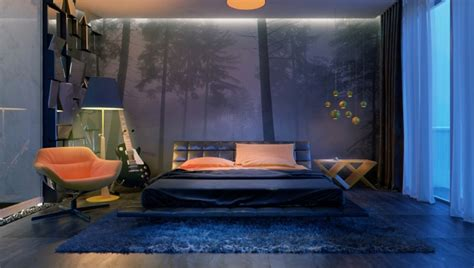 sleek bedroom designs 19 sleek bedroom designs ideas design trends premium