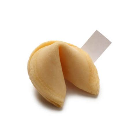 Fortune Cookie fortune cookie network europe spread your message in a