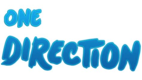 Logo One Direction 01 diario de uma directioner png one direction