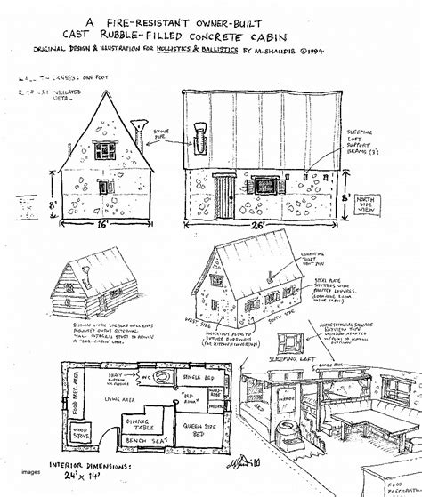apocalypse house design house plan awesome zombie apocalypse house plans zombie apocalypse house plans