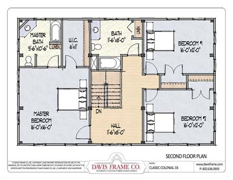 second floor extension plans master suite home addition plans 14x24 post and beam