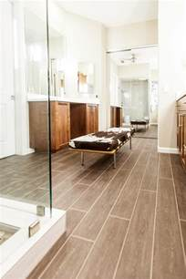 wood look tile why it continues to be a trendsetter empire today blog