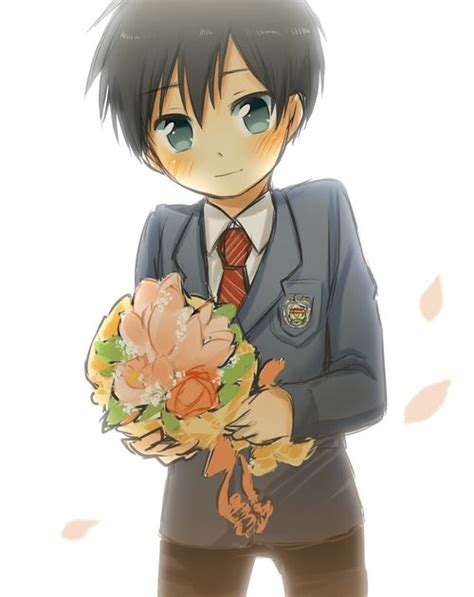 shota animation 214 best images about shota and kawaii boys on pinterest